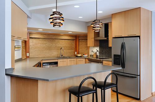 SW Portland Kitchen 001