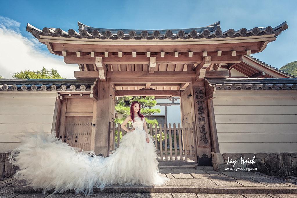 婚紗,婚攝,京都,大阪,神戶,海外婚紗,自助婚紗,自主婚紗,婚攝A-Jay,婚攝阿杰,_DSC0825