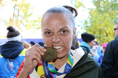 "New York Marathon 377 • <a style=""font-size:0.8em;"" href=""https://www.flickr.com/photos/64883702@N04/15543675128/"" target=""_blank"">View on Flickr</a>"