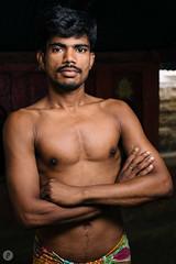 Wrestlers Varanasi India Danny Fernandez Photography (5 of 16) (Danny Fernandez) Tags: varanasi wrestlers travelphotography amhara kushti vsco documentaryphotographyindia x100s documentarytravelphotography dannyfernandezphotography