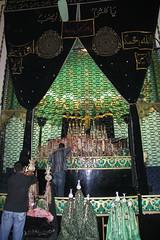 Aza Khana-e-Zehra (firoze shakir photographerno1) Tags: hyderabad moharam shiite shiites shias firozeshakir shiasm azakhanaezehra shiasminindia moharaminhyderabad2014 muharraminhyderabad2014 moharamhyderabad2014 7moharamhyderabad
