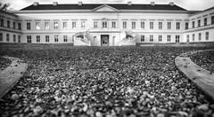 Schloss Herrenhausen Hannover (Gabriele Willig) Tags: hannover schloss barock niedersachsen welfenschloss herrenhusergrten herrenhausen grossergarten welfen schlossherrenhausen sommerresidenz