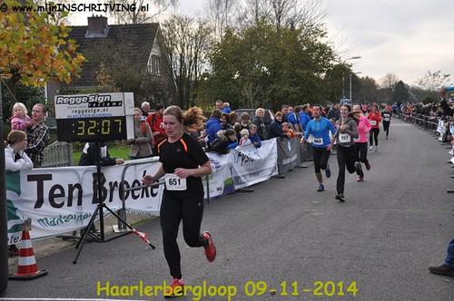 Haarlerbergloop_09_11_2014_0451