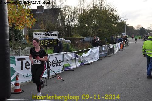 Haarlerbergloop_09_11_2014_0952