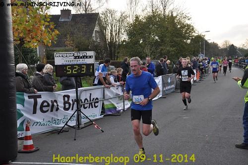 Haarlerbergloop_09_11_2014_0831