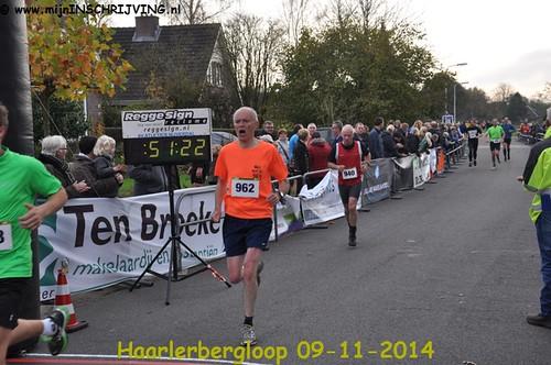 Haarlerbergloop_09_11_2014_0815