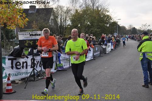 Haarlerbergloop_09_11_2014_0242