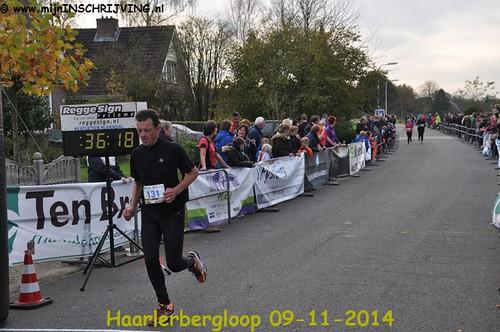 Haarlerbergloop_09_11_2014_0517