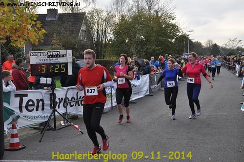 Haarlerbergloop_09_11_2014_0434