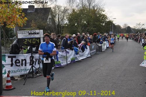 Haarlerbergloop_09_11_2014_0236