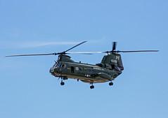 CH 46_6 (SamOphoto2011) Tags: california canon sandiego airplanes airshow helicopter marines 2014 100400l mcasmiramar ch46seaknight 5dmarkiii