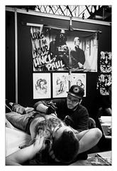 IBTC - 091114 - 14.jpg (Esdanitoff) Tags: tattoo belgique bruxelles nb reportage tourtaxis ibtc bruxellescapitale bruxellesville