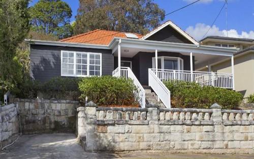 23 Violet St, Balgowlah NSW 2093