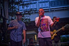 LIQUID SOUL @ LAKEVIEW TACO FEST, CHICAGO (Amanda_Devitt) Tags: music chicago festival 50mm live livemusic jazz canonrebel concertphotography chicagoil 50mmlens liquidsoul concertphotographer canonrebelt3 dougcorcoran limitlessexpansephotography