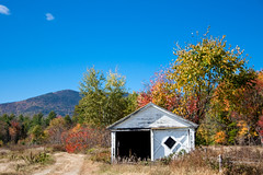 IMG_9060 (RachelC.Photography) Tags: road autumn mountains west fall october conway side north newhampshire nh foliage rd westsideroad 2014