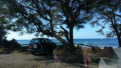 20141109_094634 (dntanderson) Tags: hawaii maui 2014 november09