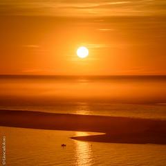 Coucher de soleil sur la dune du Pilat (Giancarlo - Thanks for > 1,2 Million Views) Tags: sunset nikon dune sp di tamron vc usd arcachon bassin d800 pilat dunedupilat f563 150600 150600mm tamronsp150600mmf563divcusd