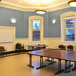 "MeetingRoom_edited-1 <a style=""margin-left:10px; font-size:0.8em;"" href=""http://www.flickr.com/photos/128612095@N08/15589570512/"" target=""_blank"">@flickr</a>"