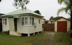 96 Gallipoli Avenue, Umina Beach NSW