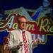 Adam Riese Show (05.10.14)