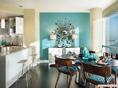 Ten Items You Ought To Know Ahead Of Painting A Room (interiordecors3) Tags: ahead painting know room items ought