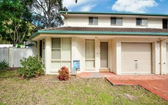 1/43 Memorial Ave, Blackwall NSW