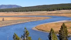 1071e Yellowstone River