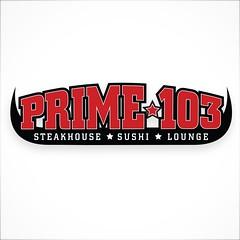 PRIME-103