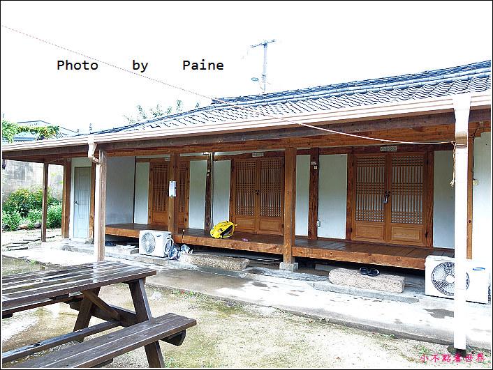慶州SaRangBang guesthouse (10).JPG