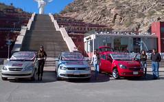 Jorge-Fernandez-Volkswagen-Vento-Chilecito-La-Rioja-RedAgromoviles