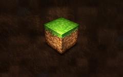 Minecraft Wallpaper Downloads