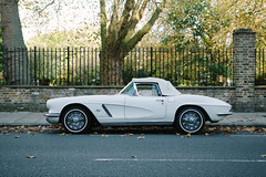 Liverpool Road (andrew off-road) Tags: vsco sonyrx100