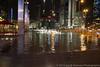 IMG_0806 (jacob.sherven) Tags: ocean nightphotography macro cars skyline architecture skyscraper wagon landscape star hotel persian marine gulf 5 g wildlife super courtyard ferrari porsche rolls kuwait luxury royce maserati kuwaitcity lamborgini fintas safir