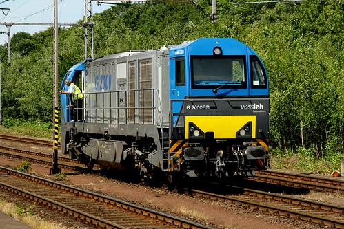 2011-07-10 Bad Bentheim spots (D) (1)