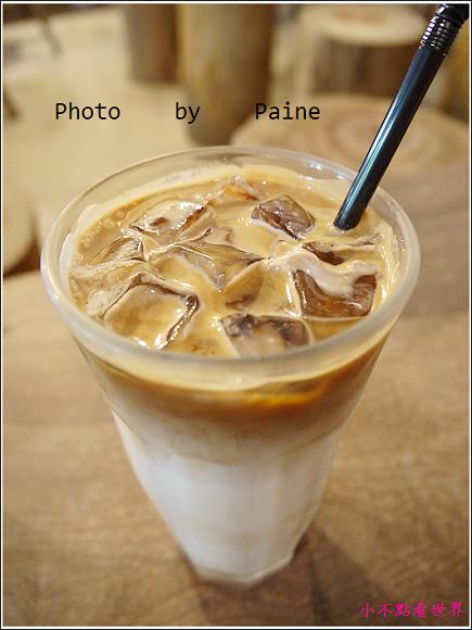 台北東區COSTUMICE cafe (15).JPG