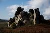 DSC_0119 (degeronimovincenzo) Tags: megaliths megaliti nebrodi agrimusco megalitidellagrimusco roccemegalitiche