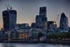 Night Series 1 - London HDR (chemnitzc) Tags: londonhdr