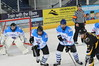 DSC_3636 (Stu_139) Tags: wild hockey coventry widness enlblaze