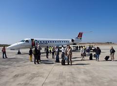 Arrival at Kruger Mpumalanga International Airport (jaffles) Tags: nature southafrica nationalpark wildlife natur np südafrika kruger krugernp
