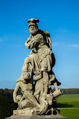 Belgique - Le Chteau de La Hulpe - (saigneurdeguerre) Tags: 3 canon europa europe belgium belgique mark iii belgi ponte 5d belgica brabant belgien wallon wallonie lahulpe aponte antonioponte ponteantonio saigneurdeguerre