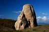 DSC_0025 (degeronimovincenzo) Tags: megaliths megaliti nebrodi agrimusco megalitidellagrimusco roccemegalitiche