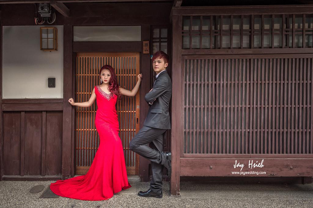婚紗,婚攝,京都,大阪,神戶,海外婚紗,自助婚紗,自主婚紗,婚攝A-Jay,婚攝阿杰,_JAY2766