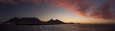 early_days-335 (s4rgon) Tags: ocean sunset sea sky nature clouds southafrica sonnenuntergang natur himmel wolken capetown südafrika kapstadt