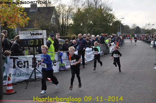 Haarlerbergloop_09_11_2014_0058