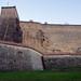 2014-10-16 10-20 Dresden 191 Festung Königstein