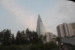 2014 Oct North Korea trip DPRK   pyongyang (Lawrence Wang ) Tags: trip korea korean northkorea nk pyongyang dprk  northkorean