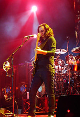 Rush25.5.11e (1978-1987) Tags: rush concertphotography geddylee alexlifeson progressiverock neilpeart canadianrock canadianmusic