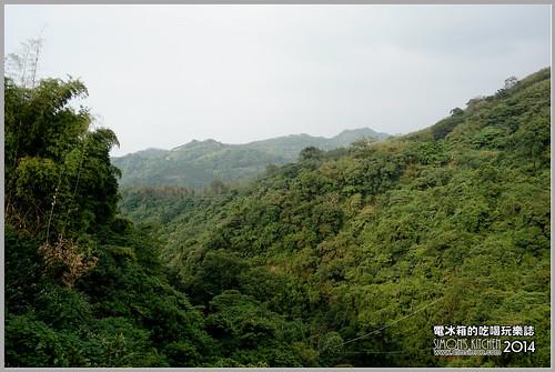 沐春溫泉會館10.jpg
