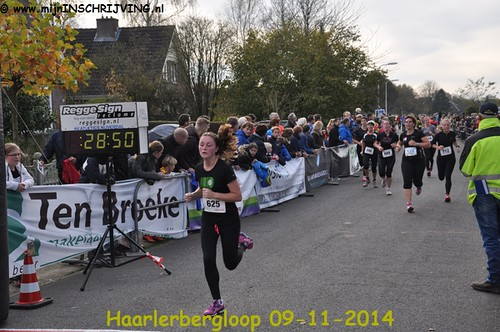Haarlerbergloop_09_11_2014_0351