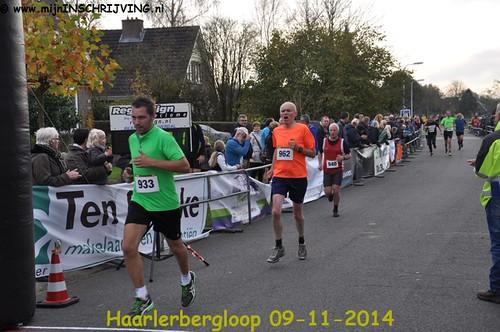 Haarlerbergloop_09_11_2014_0814